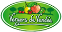 magasin fruits et legumes vergers de Vendée